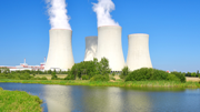 Water-intake_Cooling-towers_180x101.png