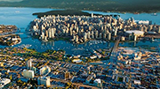 vancouver_harbour_industrial_centrifuge_180x101.jpg