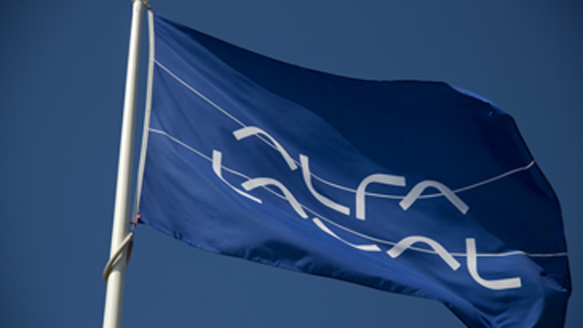 Alfa Laval flag 640x360.png