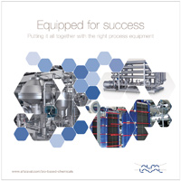 Brochure - Alfa Laval bio-based chemicals production