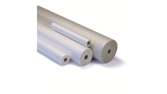 uf mf membrane water treatment principles and design pdf